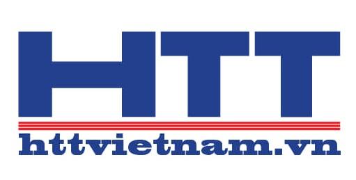 HTT Việt Nam
