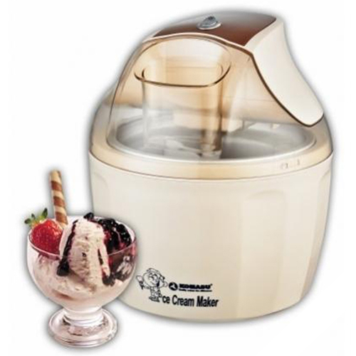 Máy làm kem tươi Elip kem ngon đúng điệu