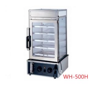 Tủ hấp bánh bao WH – 500H